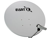 Dstv Satellite Dish Installation