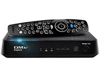 dstv explora 3 installation
